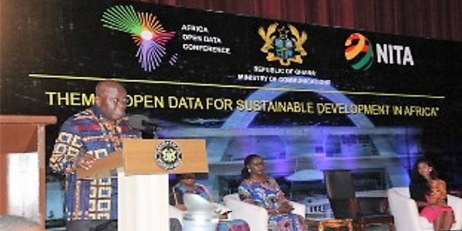 , President Nana Addo Dankwa Akufo-Addo
