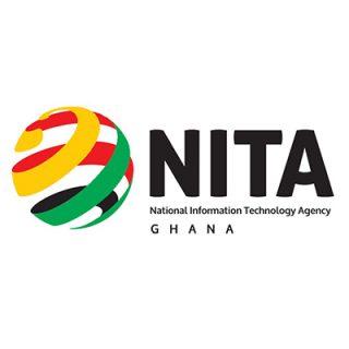 NITA GHANA